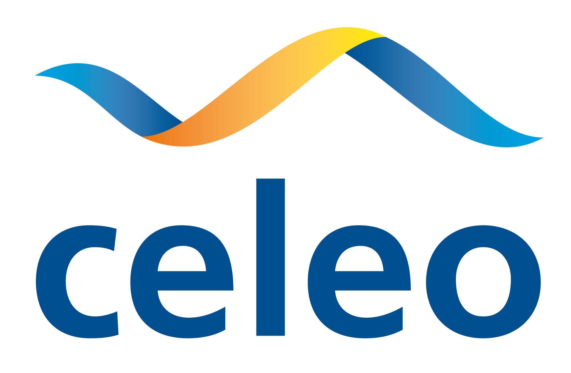 Celeo Redes