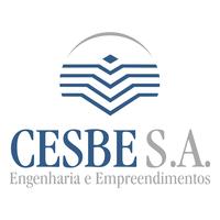 Trabalhe Conosco - Cesbe S.A