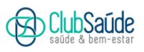 ClubSaúde