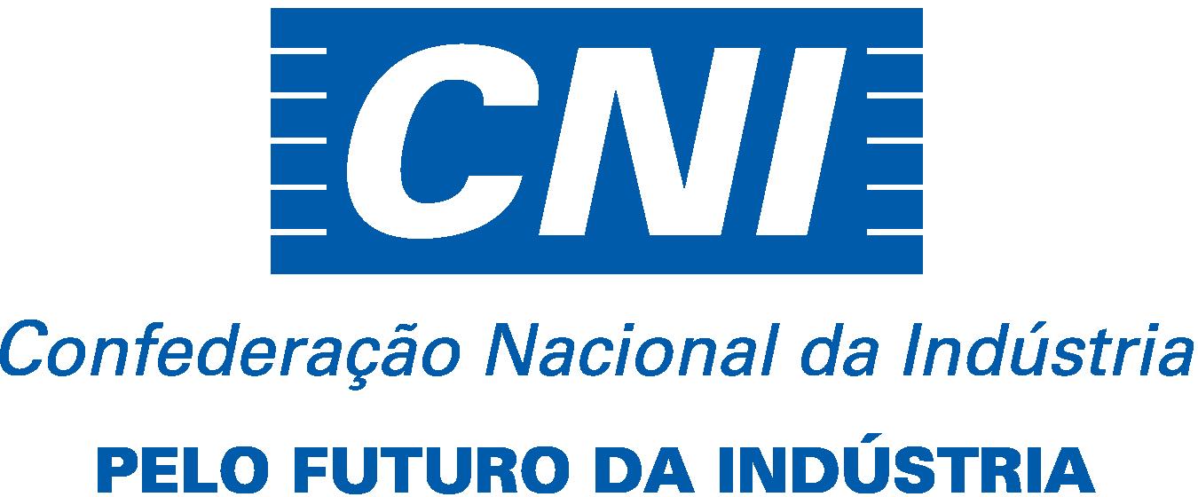 CNI - Conheça as nossas vagas