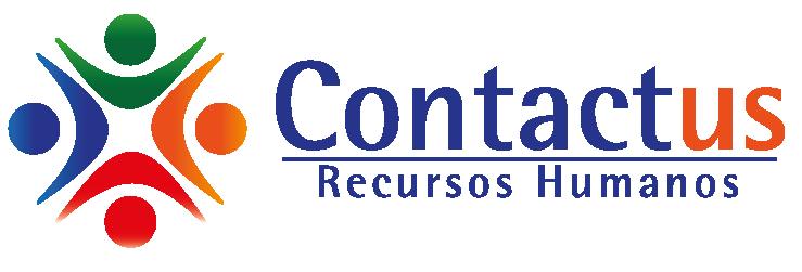 CONTACTUS ASSESSORIA
