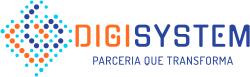 Oportunidades - Digisystem