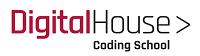 Talentos Digital House