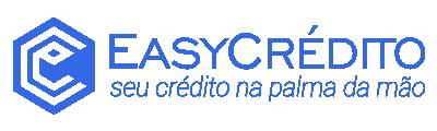 Oportunidades EasyCrédito
