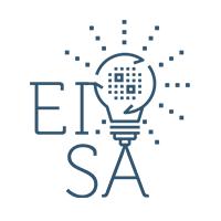 Ericsson Inovação S/A