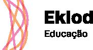 Eklod Educação