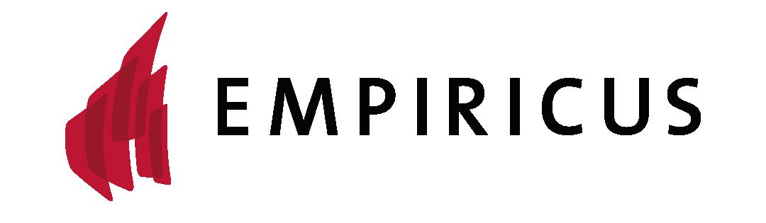 Empiricus Brasil