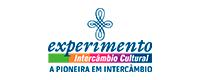 Experimento Intercâmbio Cultural