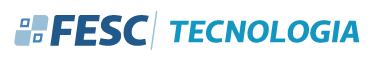 Carreiras - FESC Tecnologia