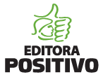 Freelance Editora Positivo