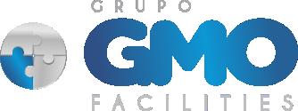 Trabalhe Conosco - Grupo GMO