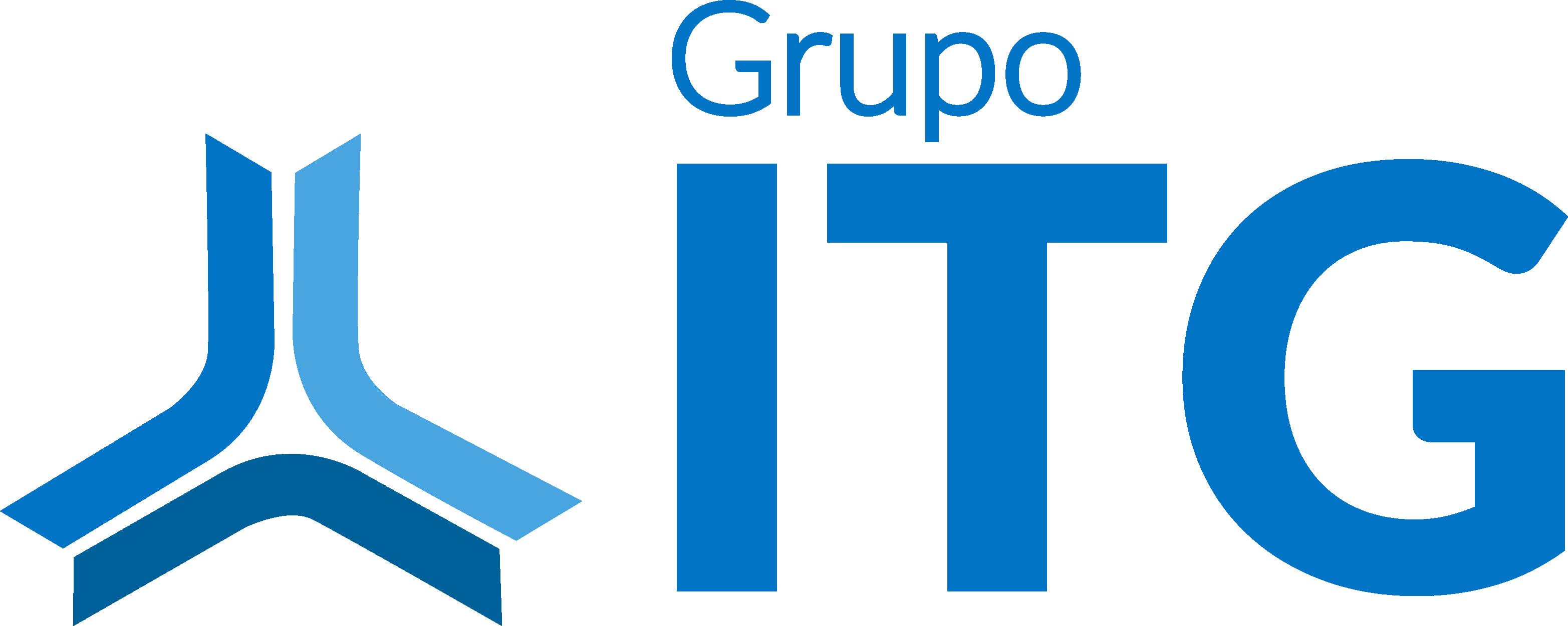 Grupo ITG