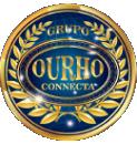 Grupo Ourho