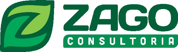 Grupo Zago