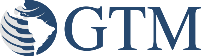 GTM Chemicals - Brasil