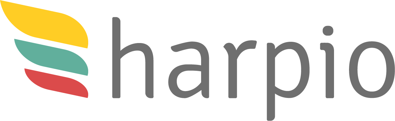 Harpio
