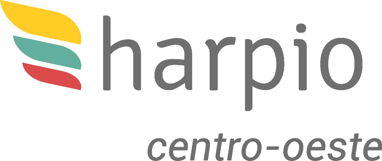 Harpio Centro-oeste
