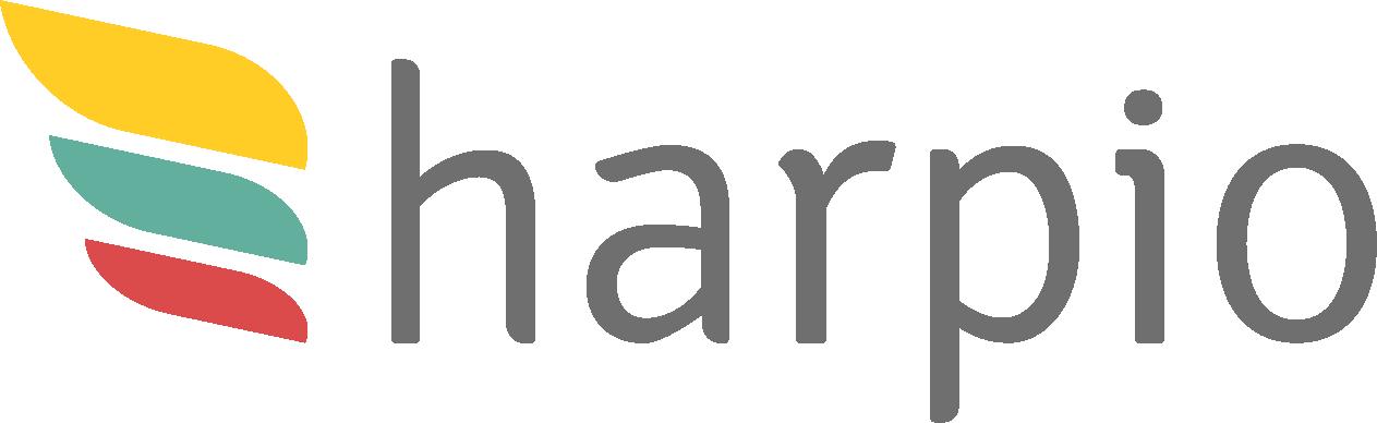 Vagas Harpio Digital