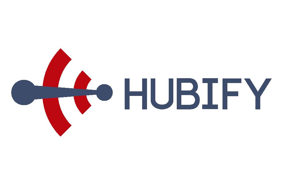 Talentos - Hubify