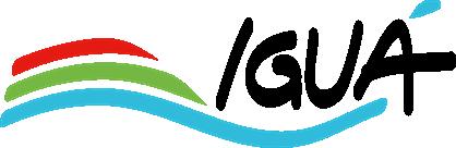 Iguá Saneamento