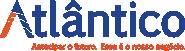 Instituto Atlântico