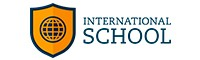 International School | Oportunidades :)