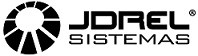 J.Drel Sistemas