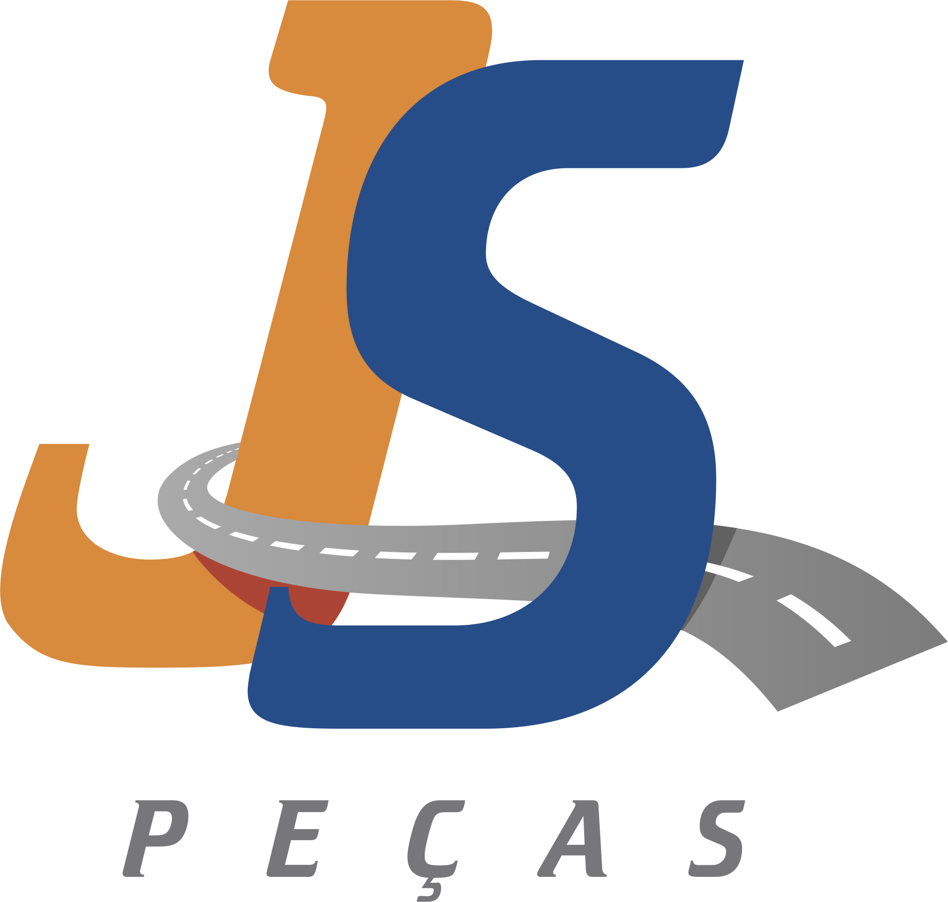 JS Peças