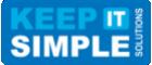Keep Simple