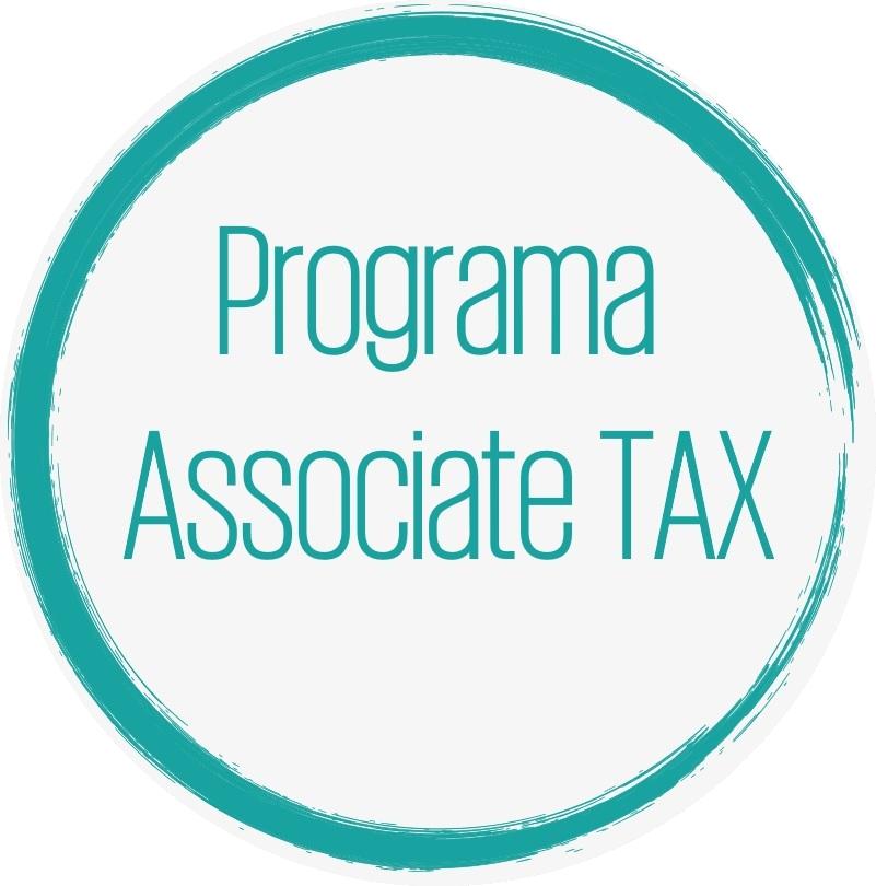KPMG - Associate Tax