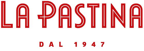 Talentos - La Pastina