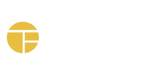 Lumis