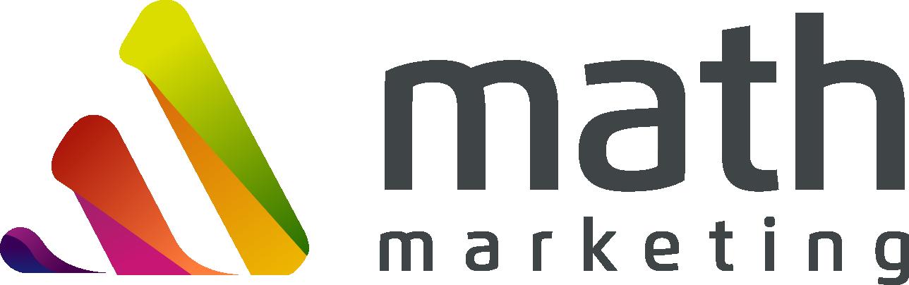 Math Marketing
