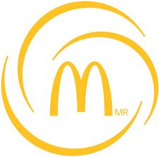 McDonald's | Corporativo