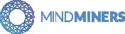 MindMiners
