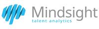 Mindsight - Programas Especiais