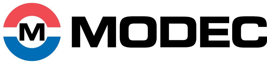 1BRA Modec (externo portugues)
