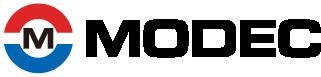 MODEC Management Services Pte. Ltd., Australia