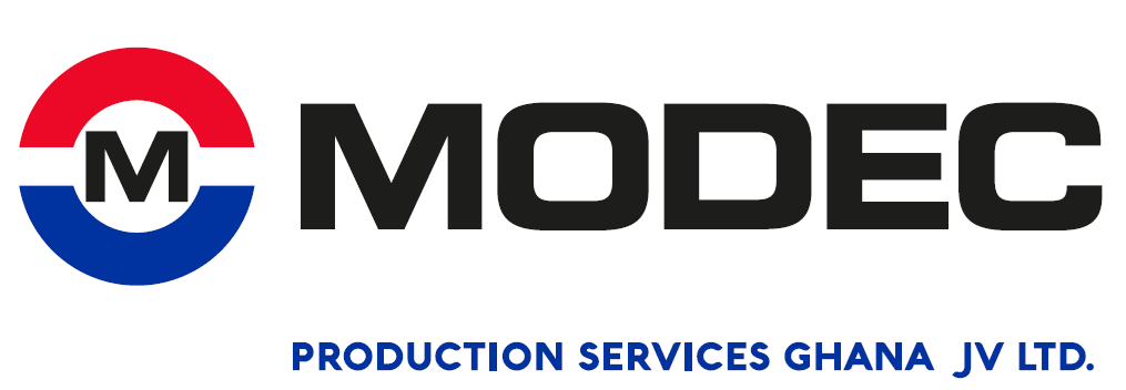 MODEC Production Services Ghana JV Ltd.