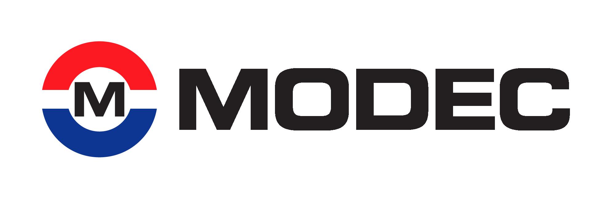MODEC Management Services Pte. Ltd., New Zealand