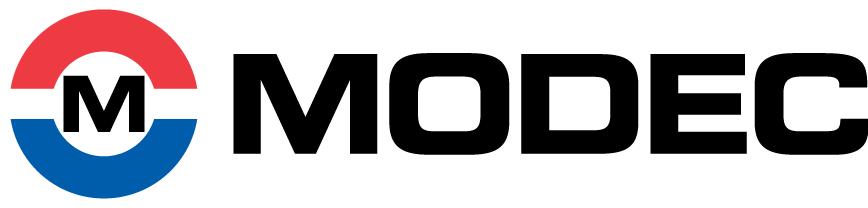 MODEC UK Ltd