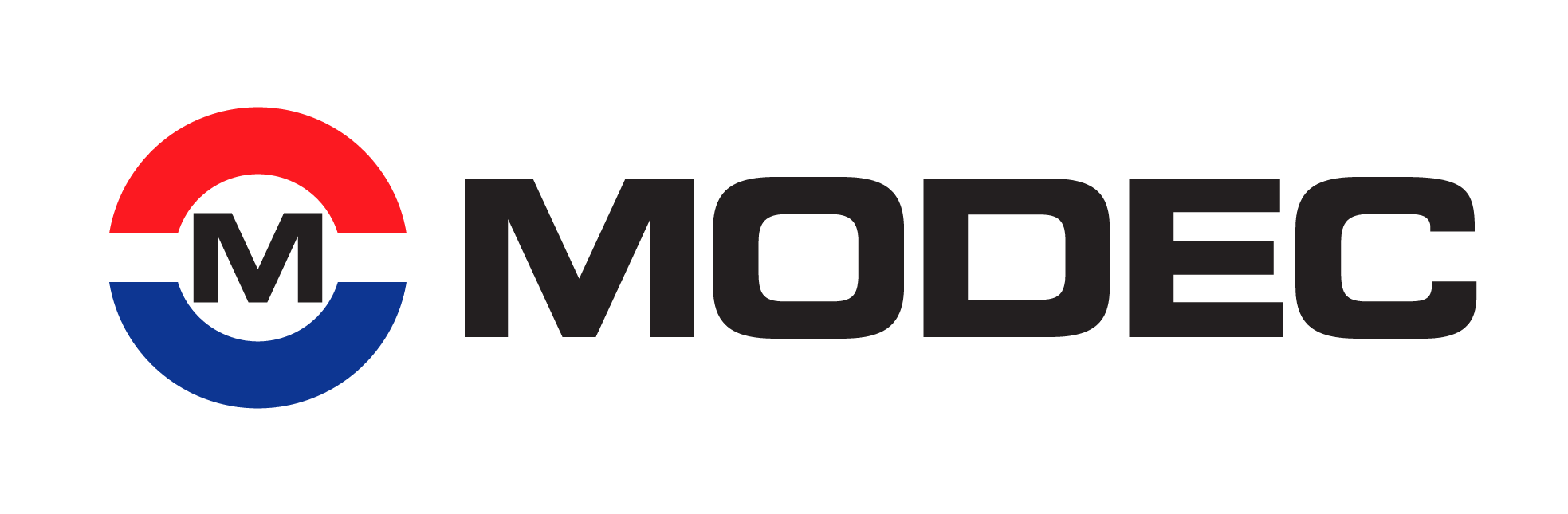 MODEC International, Inc.