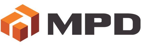 MPD Engenharia e Incorporação