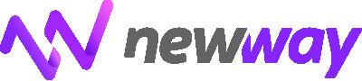 Trabalhe Conosco - New Way