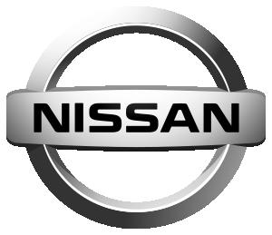 Nissan Brasil Externo