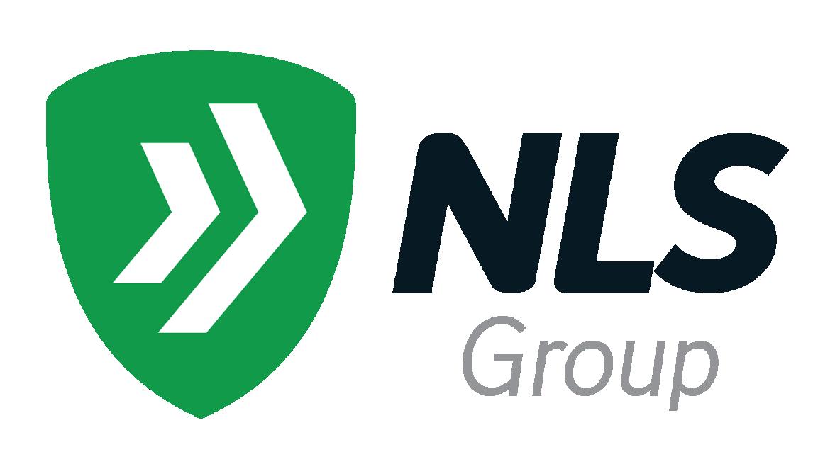 NLS Group