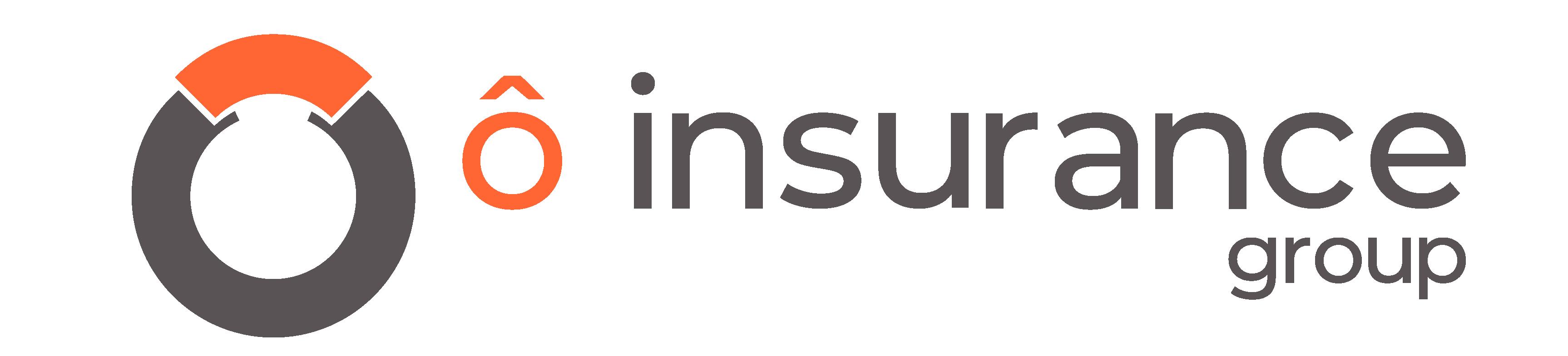 Ô Insurance