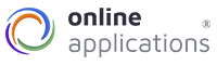 Carreiras - Online Applications