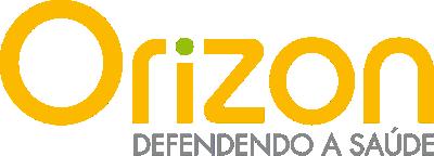 Talentos Orizon Brasil