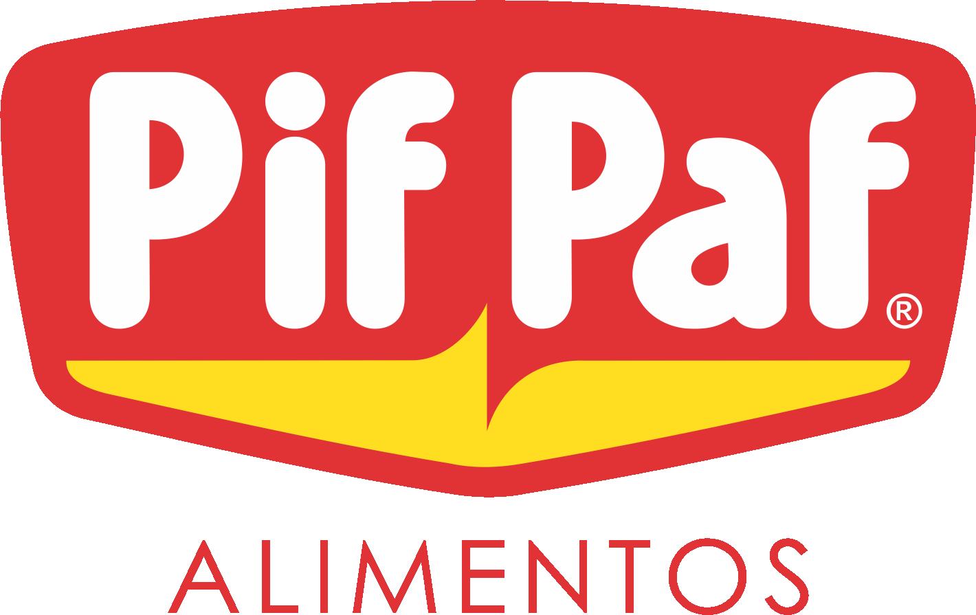 #VemSerPifPaf | Pif Paf Alimentos | Vagas Estágio